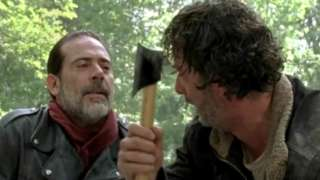 negan-rick-walkingdead