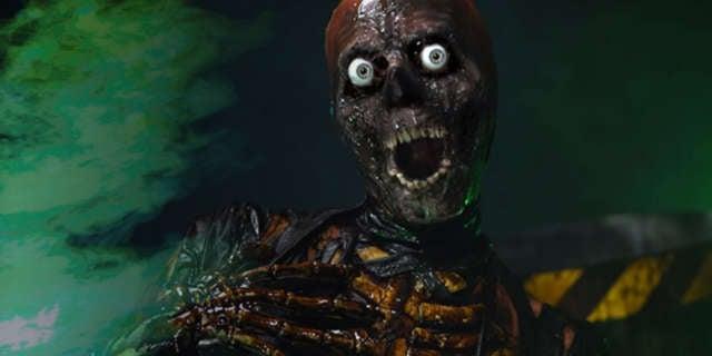 return-of-the-living-dead-tarman