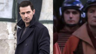 richard-armitage-star-wars