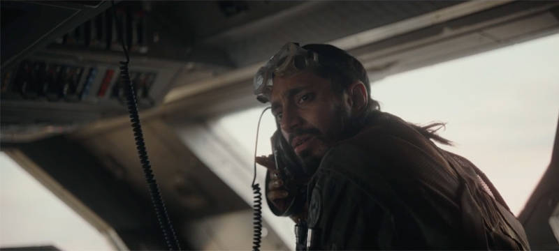 rogue-one-call-sign