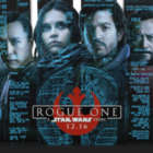 rogue-one-imax-standee-header