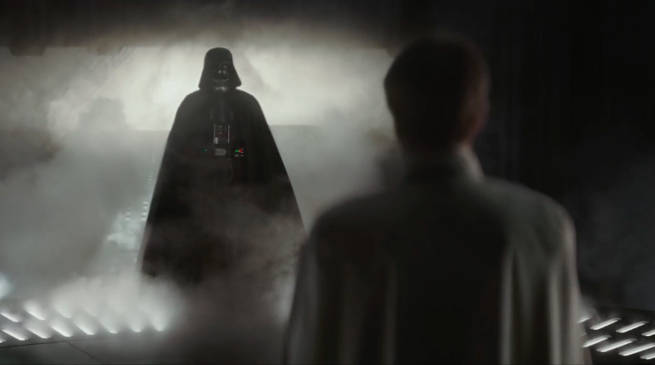 rogue-one-star-wars-story-trailer-2-204978.jpg