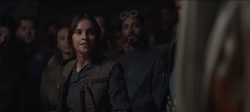 rogue-one-we-have-hope