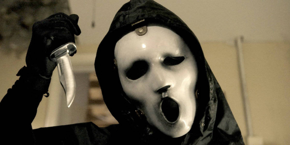 'Scream' Season 3 Gains Tyga and C.J. Wallace
