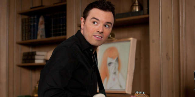 seth-macfarlane-movie-43