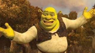 Shrek 5 Writer Michael McCullers