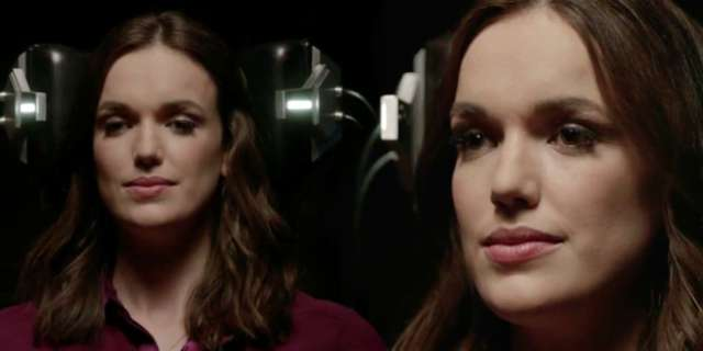simmons-liedetector-agentsofshield