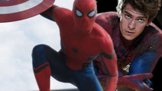spider-man-andrew-garfield-tom-holland