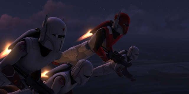 star-wars-rebels-s3-EP7_IA_185004