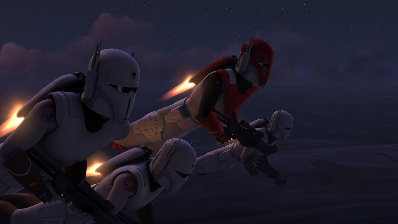 star-wars-rebels-s3-EP7_IA_185004