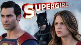 supergirl-batman
