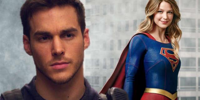 supergirl-mon-el-kara
