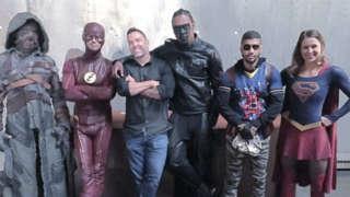 superhero-committee-dc-crossover