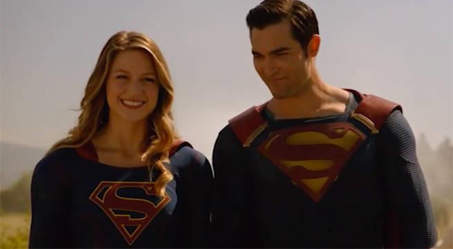 superman-supergirl-premiere