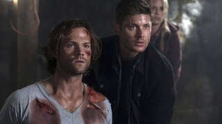 supernatural-season-12-brothers