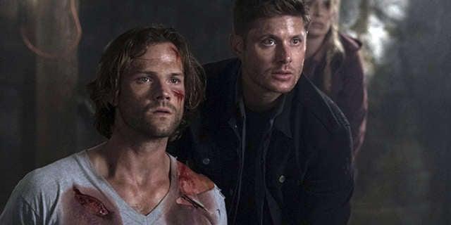 supernatural-season-12-brothers