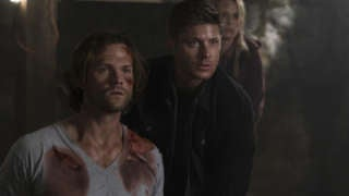 supernatural-season-12-photos-17