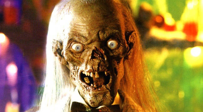 Is M. Night Shyamalan's Tales From The Crypt TV Reboot Dead?
