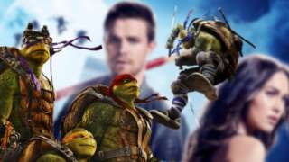 teenagemutantninjaturtles-movie