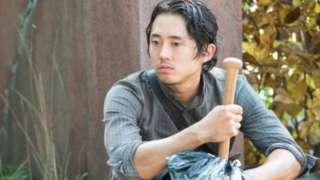 the-walking-dead-episode-509-glenn-yeun-1200-c