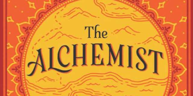 a book report on the alchemist a novel by paulo coelho The alchemist by paulo coelho is a book recommendation for everyone pursuing their dreams ▻purchase the alchemist: my favorit.