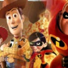 Toy Story 4 Incredibles 2 Release dates