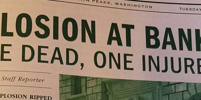 Twin-Peaks-explosion