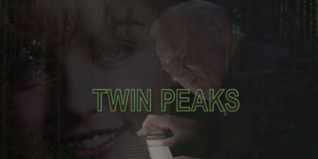 twinpeaks-composer