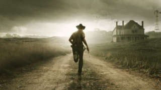 Walking Dead Journey So Far Retrospective Special to Air October 16 on AMC