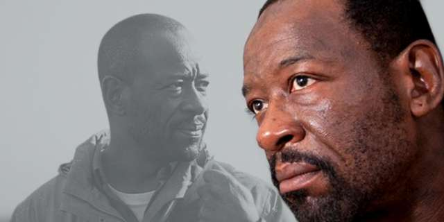 walkingdead-lenniejames-morgan