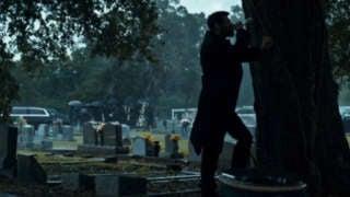 Who Dies In Logan Wolverine 3 Deaths