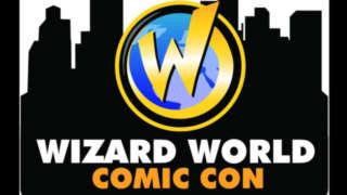 wizard-world-comic-con
