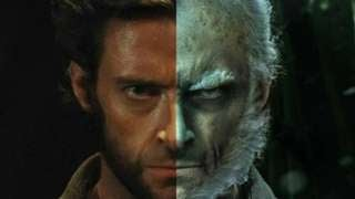 Wolverine 3 Logan Timeline X-Men Movie Continuity
