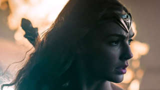 wonder-woman-justice-league-new-header