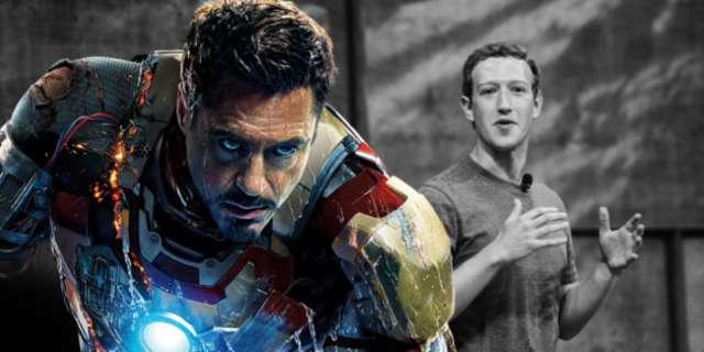 zuckerberg-ironman-robertdowneyjr-facebook