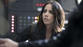Agents of SHIELD 408_15