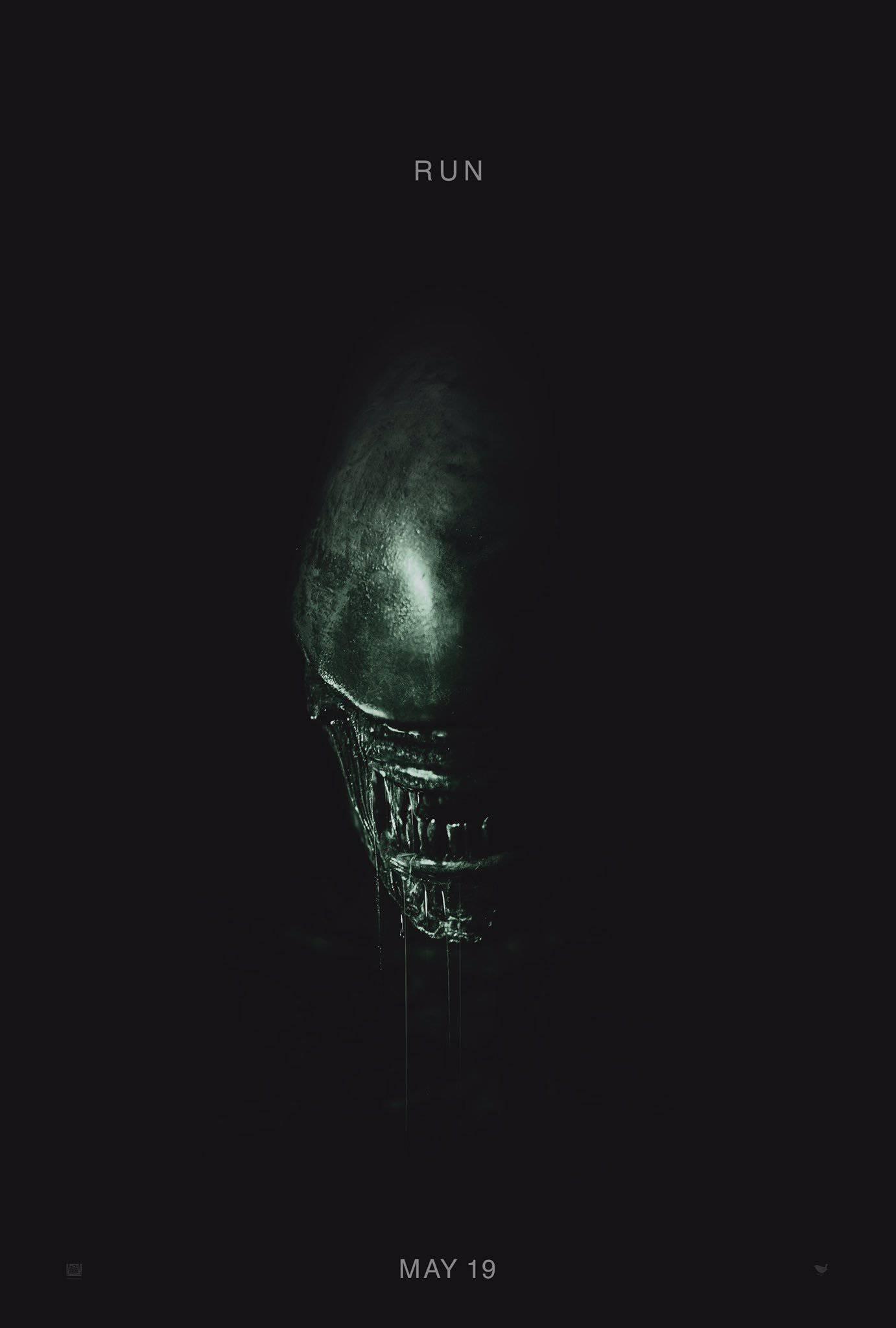 Alien - Covenant (Prometheus) 2 de Ridley Scott Alien-covenant-213445