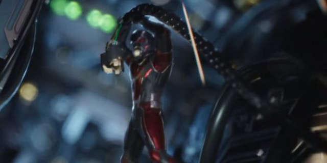 ant-man-iron-man-civil-war