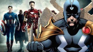 avengers-black-bolt