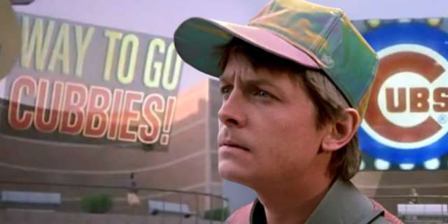 backtothefutureii-cubs-worldseries