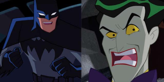 batman-joker-jl-action