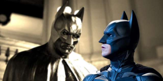 batman-thedarkknightrises