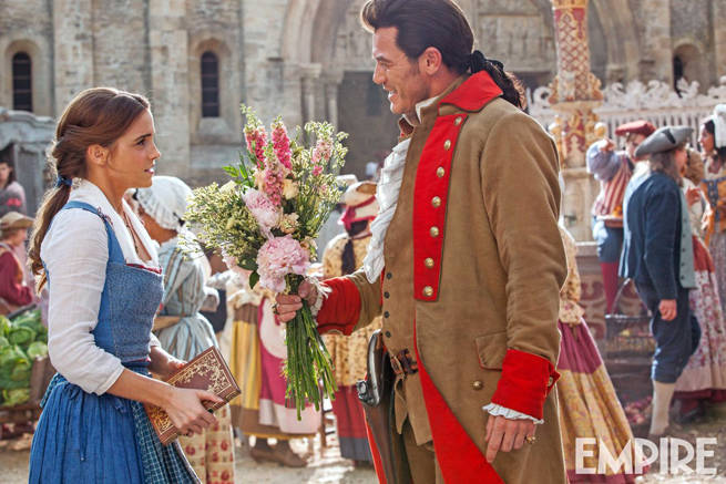 belle-gaston-beauty-and-the-beast-empire