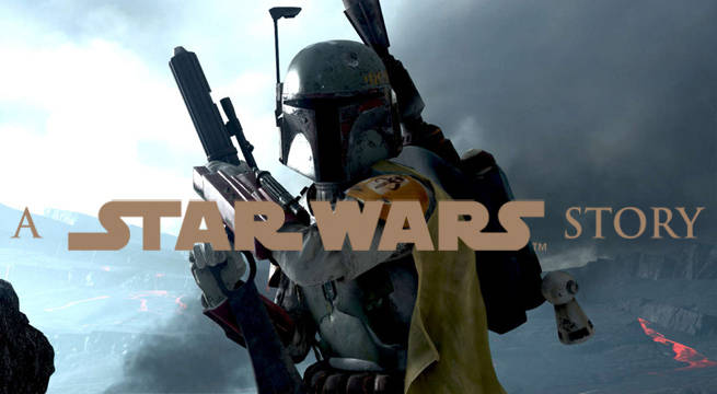 boba-fett-battlefront-star-wars-story