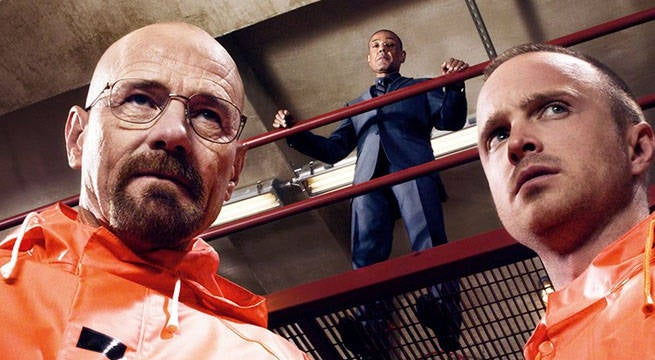 Breaking Bad: The science behind 5 grisly moments | Fox News