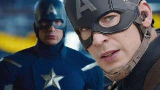 captain-america-avengers