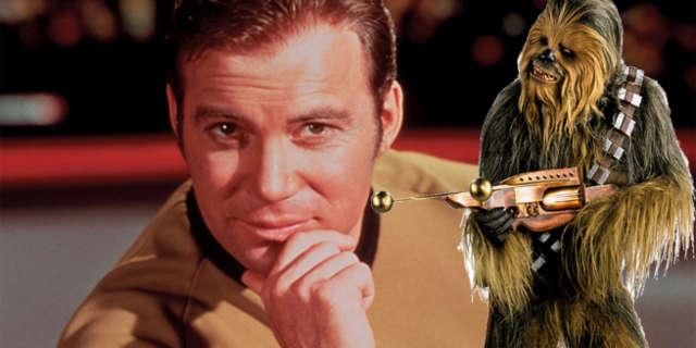 captain-kirk-chewbacca