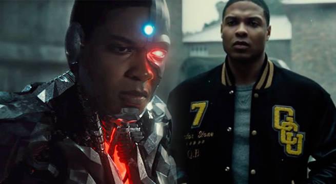 cyborg-justice-leage