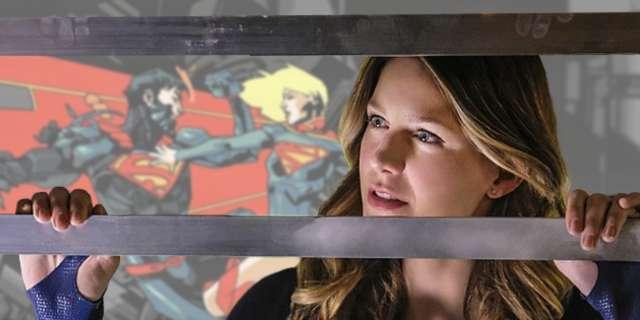 cyborgsuperman-supergirl