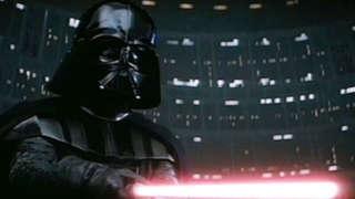 darth-vader-lightsaber